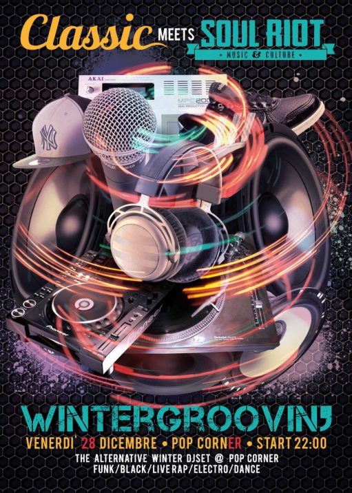 WinterGrooving_Fronte