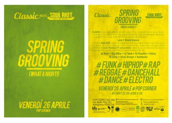 Spring_Grooving_