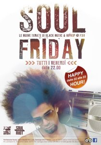SoulFriday100x70_web