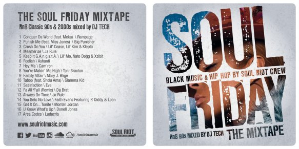SoulFriday_Mixtape_Cover_FR_web