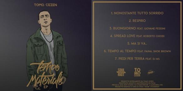 Cover-Tomo