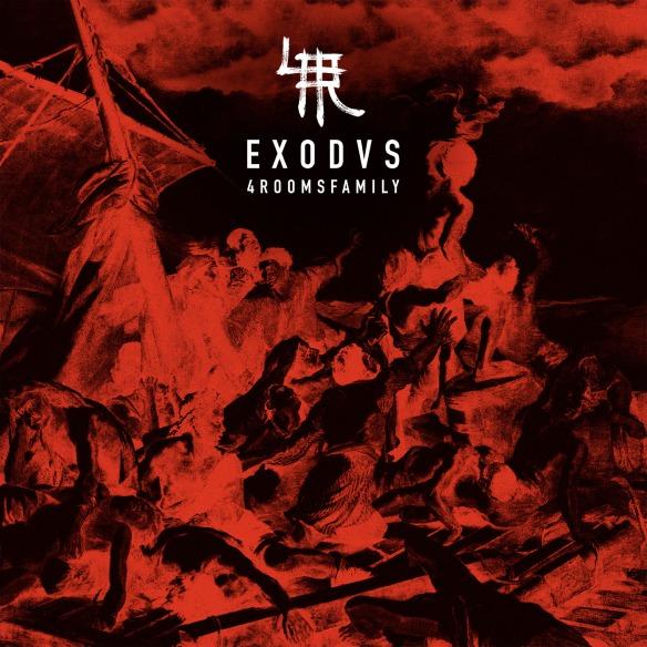 Exodvs_Fronte