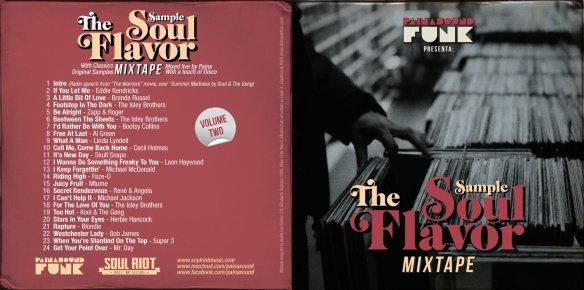 Cover_Soul_Mixtape